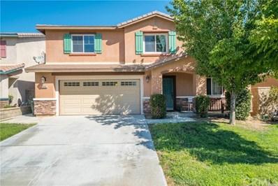 53202 Beales Street, Lake Elsinore, CA 92532 - MLS#: DW18234183