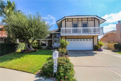 870 Greenway Terrace, La Habra, CA 90631 - MLS#: DW18234218