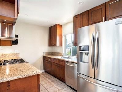 6288 Avenue Juan Diaz, Riverside, CA 92509 - MLS#: DW18234274