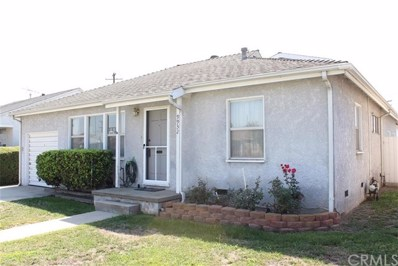 9932 Liggett Street, Bellflower, CA 90706 - MLS#: DW18234470