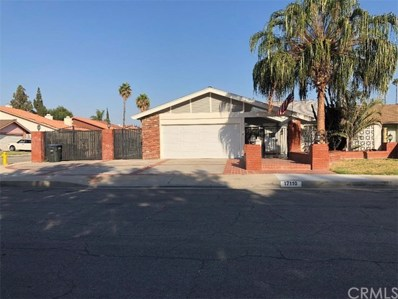 17110 Baber Avenue, Artesia, CA 90701 - MLS#: DW18235050