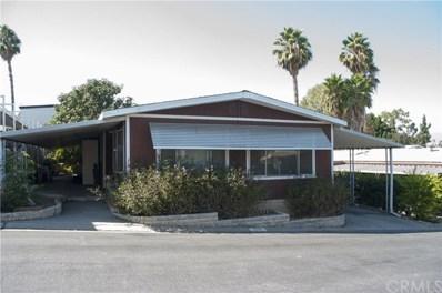 901 6th Avenue UNIT 374, Hacienda Hts, CA 91745 - MLS#: DW18235186