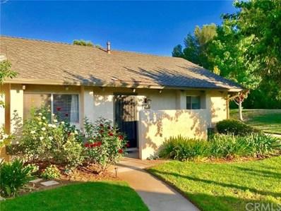22965 Caminito Olivia UNIT 51, Laguna Hills, CA 92653 - MLS#: DW18236319