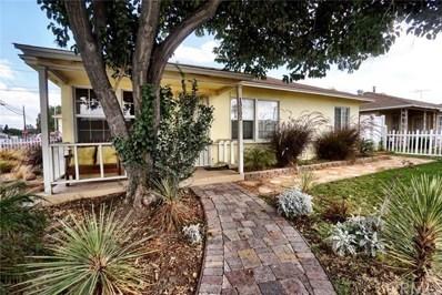 13502 Markdale Avenue, Norwalk, CA 90650 - MLS#: DW18237180