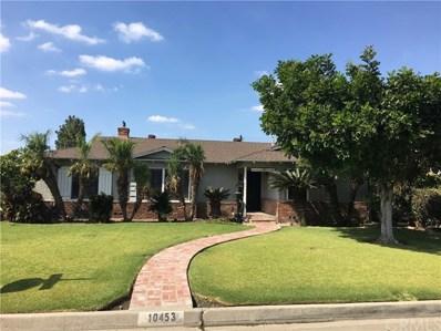 10453 Casanes Avenue, Downey, CA 90241 - MLS#: DW18238368