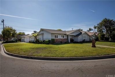 9230 Buell Street, Downey, CA 90241 - MLS#: DW18238453