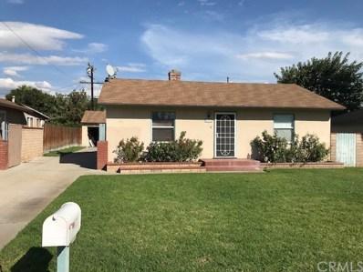 2895 Turrill Avenue, San Bernardino, CA 92405 - MLS#: DW18238468