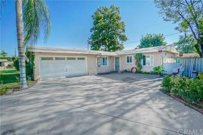 3472 Kenmill Street, Riverside, CA 92504 - MLS#: DW18239075