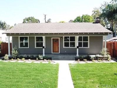 7954 Washington Avenue, Whittier, CA 90602 - MLS#: DW18239375