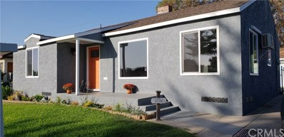 11159 SEE Drive, Whittier, CA 90606 - MLS#: DW18239782