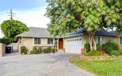 7425 Irwingrove Drive, Downey, CA 90241 - MLS#: DW18240588