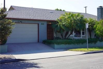 2880 Albury Avenue, Long Beach, CA 90815 - MLS#: DW18241438