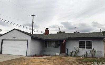 12948 Sproule Avenue, Sylmar, CA 91342 - MLS#: DW18241556