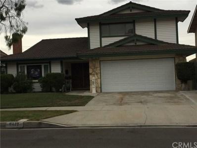 9422 Pico Vista Road, Downey, CA 90240 - MLS#: DW18241922