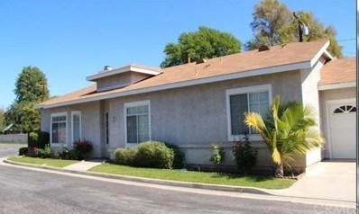 7110 Shubin Lane, Whittier, CA 90606 - MLS#: DW18244012
