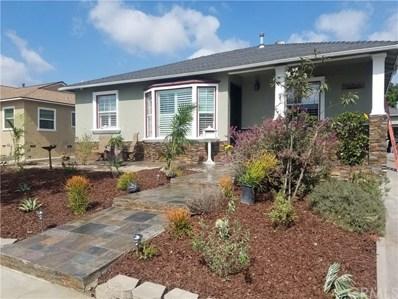 5819 Denmead Street, Lakewood, CA 90713 - MLS#: DW18244608