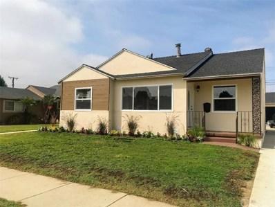 15433 Fairford Avenue, Norwalk, CA 90650 - MLS#: DW18245356