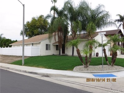 2113 Edenview Lane, West Covina, CA 91792 - MLS#: DW18245737