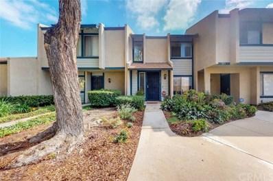 1921 S Dryden Lane, West Covina, CA 91792 - MLS#: DW18246483