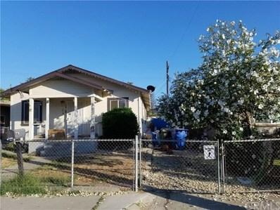 2654 Carleton Avenue, Los Angeles, CA 90065 - MLS#: DW18247078