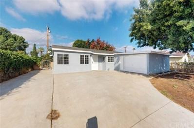 1255 Falstone Avenue, La Puente, CA 91745 - MLS#: DW18247371