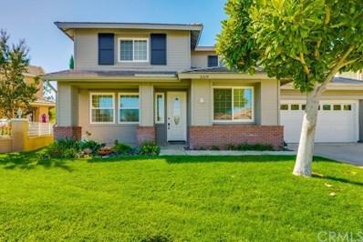 31375 Britton Circle, Temecula, CA 92591 - MLS#: DW18247524
