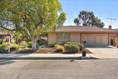 13031 Gorham Street, Moreno Valley, CA 92553 - MLS#: DW18248008