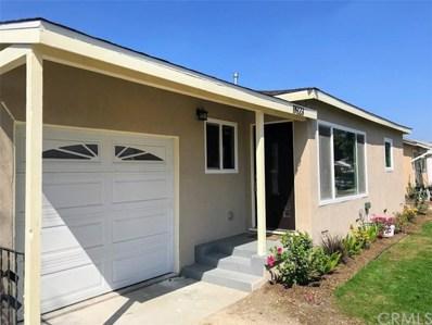 11923 Maidstone Avenue, Norwalk, CA 90650 - MLS#: DW18248089