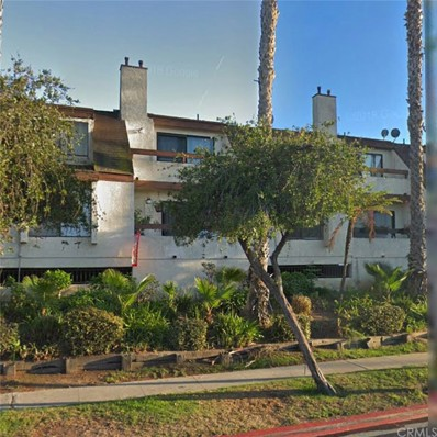 620 W Hyde Park Boulevard UNIT 109, Inglewood, CA 90302 - MLS#: DW18248120