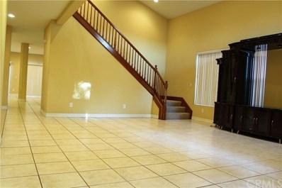 18020 Devlin Avenue, Artesia, CA 90701 - MLS#: DW18248663