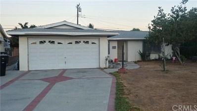 708 N Conlon Avenue, West Covina, CA 91790 - MLS#: DW18249430