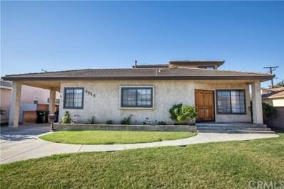 9040 Baysinger Street, Downey, CA 90241 - #: DW18250556