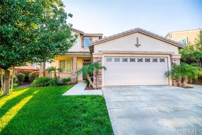 36673 Lynwood Avenue, Murrieta, CA 92563 - MLS#: DW18250845