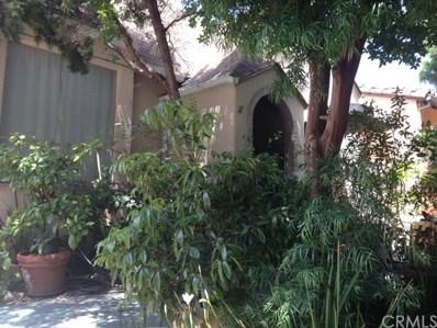 3654 Glenfeliz Boulevard, Atwater Village, CA 90039 - MLS#: DW18251363
