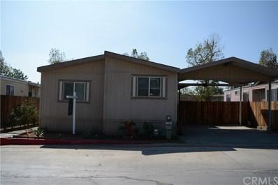 243 N Meridian Avenue UNIT 248, San Bernardino, CA 92410 - MLS#: DW18251771