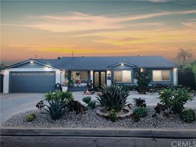 9136 Charloma Drive, Downey, CA 90240 - #: DW18253150