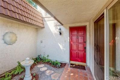 6783 Orangewood Avenue, Cypress, CA 90630 - MLS#: DW18253846