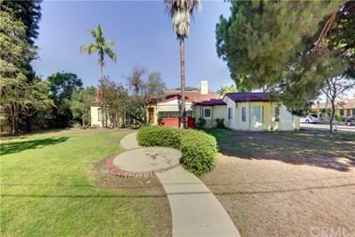 11435 183rd Street, Artesia, CA 90701 - MLS#: DW18253996