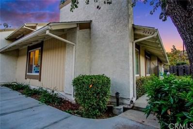 2055 Dacian Street, Walnut, CA 91789 - MLS#: DW18254126