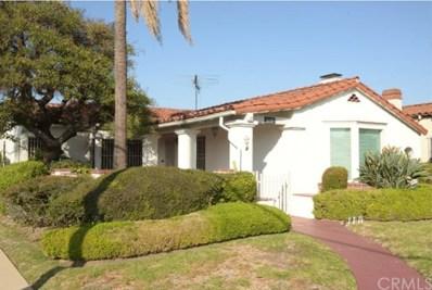 3157 W 78th Place, Los Angeles, CA 90043 - MLS#: DW18255638