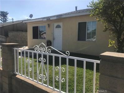 21113 Shearer Avenue, Carson, CA 90745 - MLS#: DW18256865