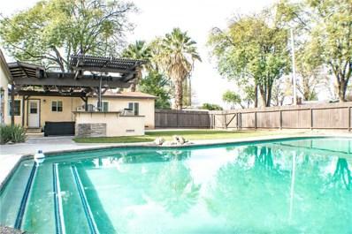 5940 Tower Road, Riverside, CA 92506 - MLS#: DW18257370