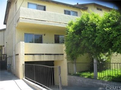4305 Walnut Street UNIT B, Cudahy, CA 90201 - MLS#: DW18257409