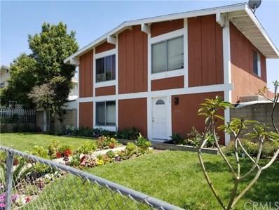 339 E Randall Avenue, Rialto, CA 92376 - MLS#: DW18257652