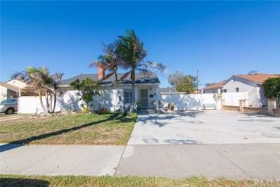 617 W Orangethorpe Avenue, Fullerton, CA 92832 - MLS#: DW18258280