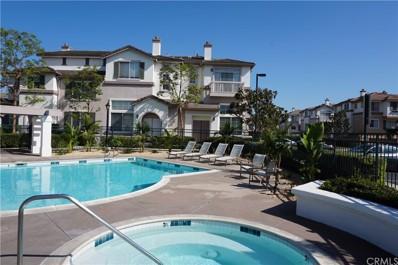 4560 Montecito Drive, La Palma, CA 90623 - MLS#: DW18258349