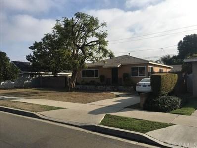 3620 Caspian Avenue, Long Beach, CA 90810 - MLS#: DW18258373