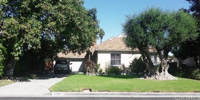 7411 4th PL, Downey, CA 90241 - MLS#: DW18259252