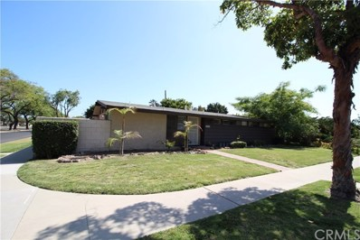 3496 E Janice Street, Long Beach, CA 90805 - MLS#: DW18259560