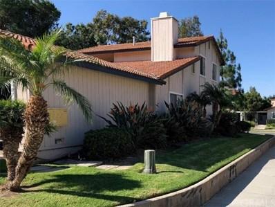 1071 Border Avenue, Corona, CA 92882 - MLS#: DW18259718